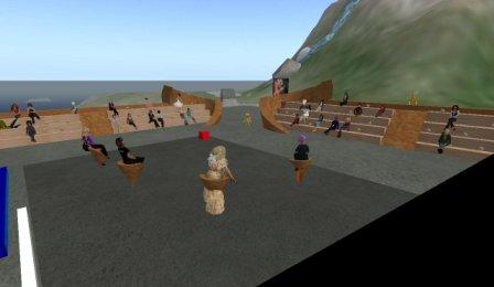sl-conference-overview-compressed