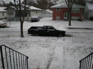 1st-snow1