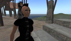 avatar-nov-2008