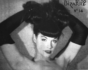 bettie-bizarre