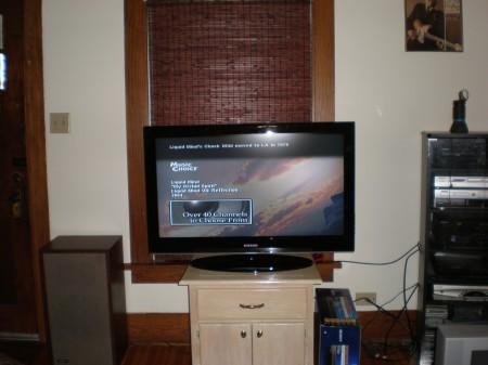 new-tv