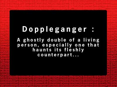 doppleganger-explain