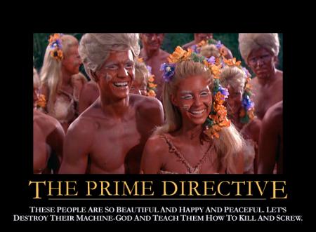 insp_prime_directive