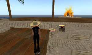 sombrero_001